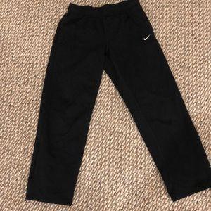 Nike Women's Sweatpants
